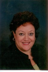 Debra R. Morfit, Lender at Union Bank Front Royal, Virginia