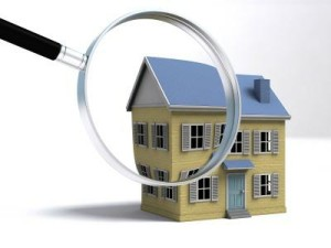 Buying Real Estate, home inspections in Front Royal, and the Shenandoah Valley, Virginia