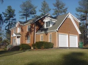 Buying Real Estate in Front Royal and the Shenandoah Valley, Virginia.