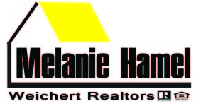 Melanie Hamel, Weichert Realtors.  Front Royal and the Shenandoah Valley, Virginia